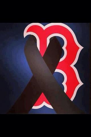 Please pray for my city and all of those affected by the Boston Marathon tragedy. #GodIsStillOnTheThrone